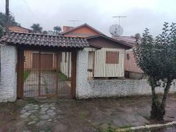 Título do anúncio: Casa 02 dormitórios, Metzler, Campo Bom/RS