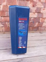 Martelo Demolidor Bosch