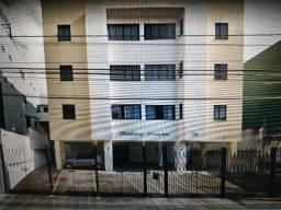 Apartamento no centro de Campina Grande