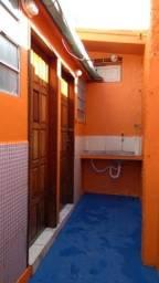 Aluguel de Quitinetes em Tambaú, próximo ao Colégio Motiva, Rui Carneiro