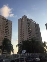 Condomínio Vita Residencial Club - 2/4 - 49m² - Pitimbu Satélite