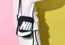 Bag Nike importada