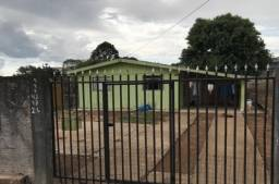 Terreno com 400 metros no bairro Batel em Guarapuava!