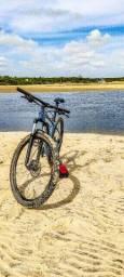 Bicicleta Aro 29 Specialized