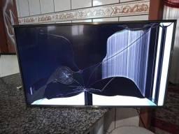 Tv pra Peça....