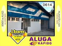Camboinha, DCE, 4 quartos, 380m², R$ 1700, Aluguel, Casa, Cabedelo