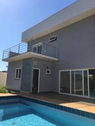 Casa de condomínio à venda com 4 dormitórios em Jardim paraiso, Maringa cod:V22691