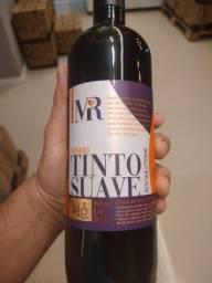 Vinhos MR