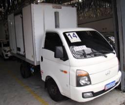 Hyundai HR  DIESEL DIESEL MANUAL REFRIGERADA
