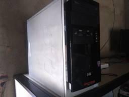 Cpu AMD FX 6300 Six Core+placa de vídeo