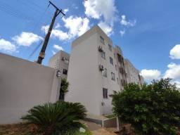 Apartamento para Locação em Umuarama/PR - Próximo a Unipar Campus 03