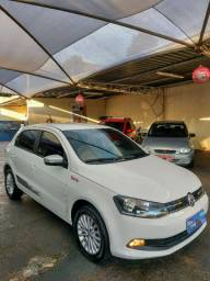 Volkswagen Gol G6 1.0 Flex RockinRio Top!