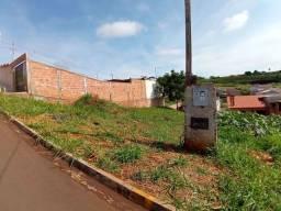 Beltrão Park