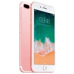 IPhone 7 Plus 32g LACRADO