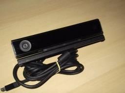 Sensor Kinect para X.box O.ne  - Aceito Cartão