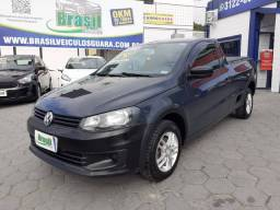 SAVEIRO 2013/2014 1.6 MI CS 8V FLEX 2P MANUAL G.VI