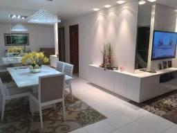 COD 1- 473 Apartamento em Manaíra 3 quartos bem localizado