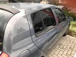 Vendo Clio 2008/2009