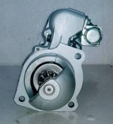Motor de Partida 24v 28mt Mercedes Benz 1215 1218 1418 1715