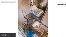 \!\! # Take Lofts Duplex de 37 a 43m² C/ Entrada Parcelada