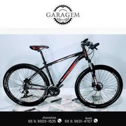 Bike / Bicicleta CXR IMPECÁVEL