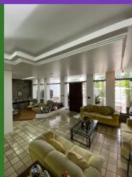 Casa 540M2 Condomínio monte Líbano Efigênio Salles
