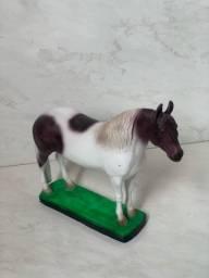 Cavalinhos bois e vacas