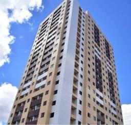 Alugo Apartamentos de 02 e 03 Quartos no Jardim das Orquídeas - Bairro do Cruzeiro