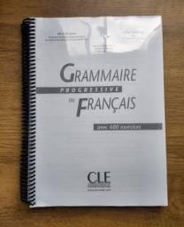 Apostilha de Francês (gratis)