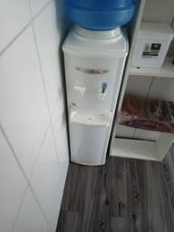 Bebedouro de compressor