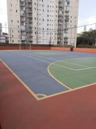 Apartamento à venda com 3 dormitórios em Freguesia do ó, São paulo cod:AP5257