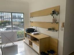 Vendo apartamento no Parque dos Rios IV de 2 quartos. Mobiliado.