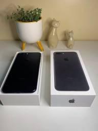 IPhone 7 Plus 32GB completo