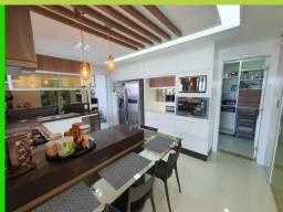 Apartamento 3 Quartos Adrianópolis Unique morada do Sol