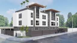 Título do anúncio: Cobertura Duplex no Altiplano com 3 quartos e 02 vagas, Lazer privativo