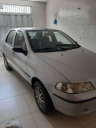 Carro 2006