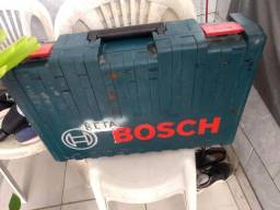 Maleta ferramenta Bosch