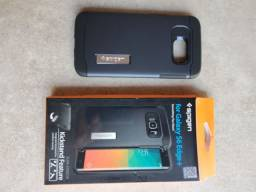Case Spigen Galaxy S6 Edge Plus