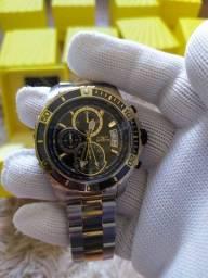 Relógio Invicta Original Pro Diver 22418
