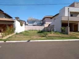 Casa de condomínio à venda em Terras de piracicaba, Piracicaba cod:V133853
