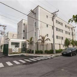 Apartamento 2 quartos Marileia Rio das Ostras