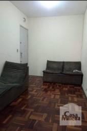 Título do anúncio: Apartamento à venda com 2 dormitórios em Santa efigênia, Belo horizonte cod:341137