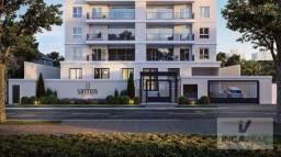 Título do anúncio: Apartamento com 3 dormitórios à venda, 79 m² por R$ 500.000,00 - Zona 03 - Maringá/PR