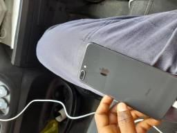iPhone 8 Plus -64Gb