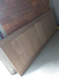 Porta Tauari 80x210