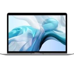 MacBook Air 13 polegada M1 (256GB)