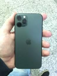 iPhone 11 PRO 256gb Defeito