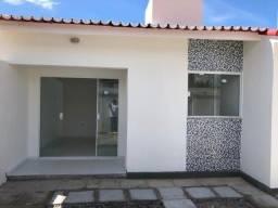 Casas individuais em Olinda