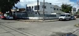 Casa para comercio 160m. Imbiribeira. Recife.Pe.