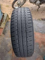 pneu 175/70 r13 Goodyear (usado)
